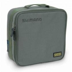 SHIMANO Scale Pouch