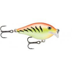 Rapala Scatter Rap Crank Shallow GFD (Girlfriend)