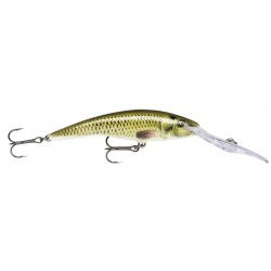 Rapala Deep Tail Dancer CARP (CARP)