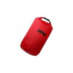 Rapala Dry Bag Red
