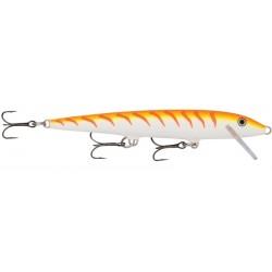 Rapala Original Floater OTU (Orange Tiger UV)