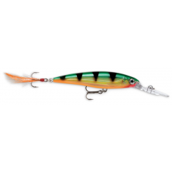 Rapala X-Rap Deep P (Perch)