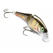 BX Jointed Shad (4)