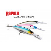 MaxRap Fat Minnow (3)