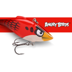Angry Birds (AB)