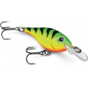 Ultra Light Shad (10)