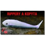 Ryppery a Kopytá (36)