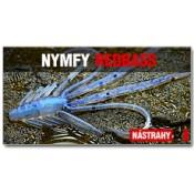 Redbass Nymfy (6)